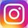 WMST Instagram